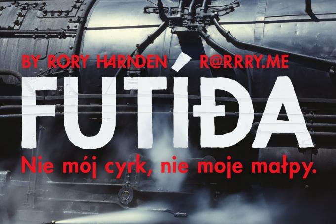 futida_1
