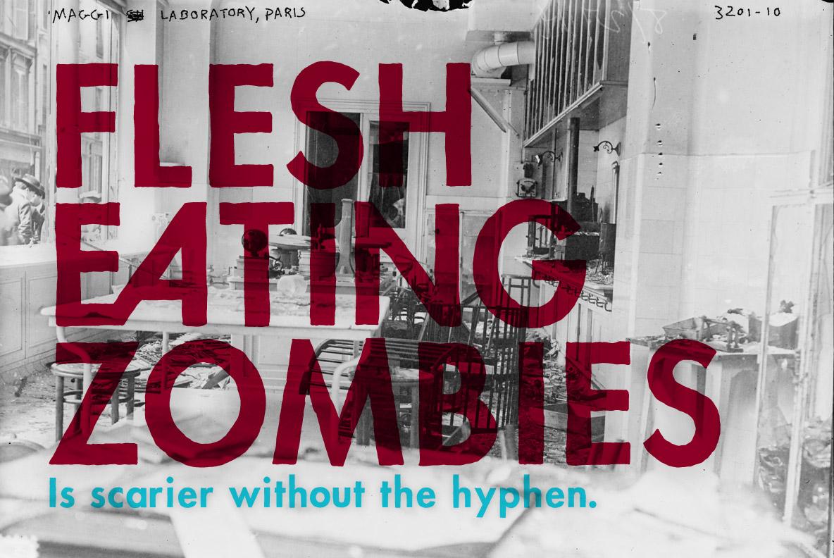 futida_2_zombies