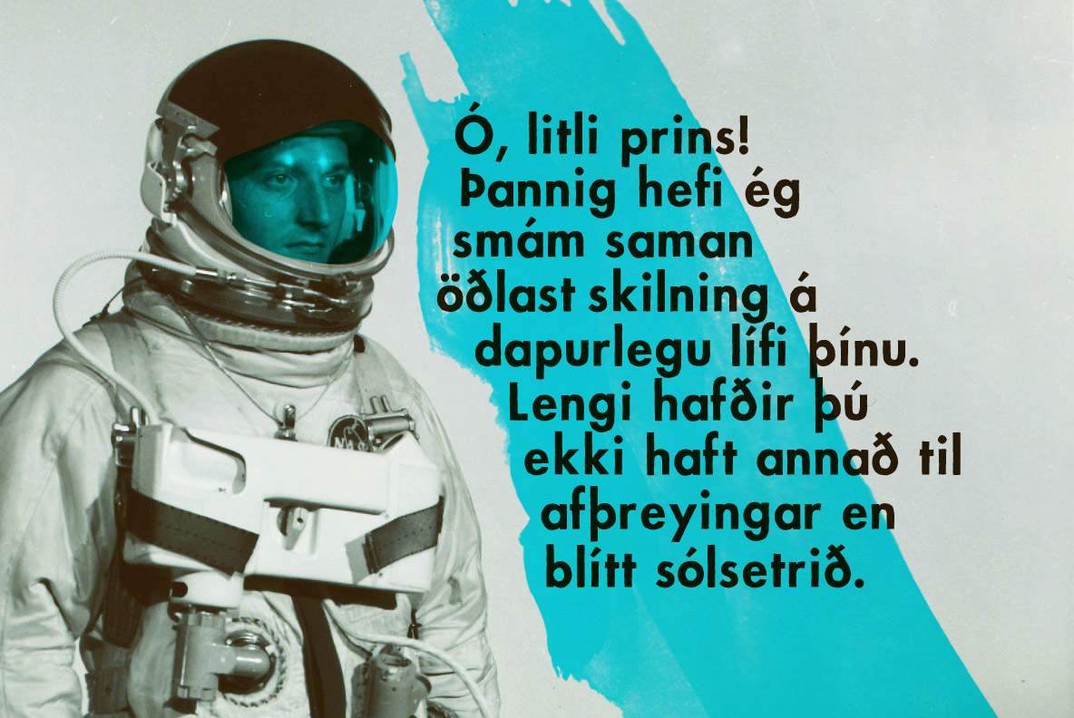 futida_5_litliprins