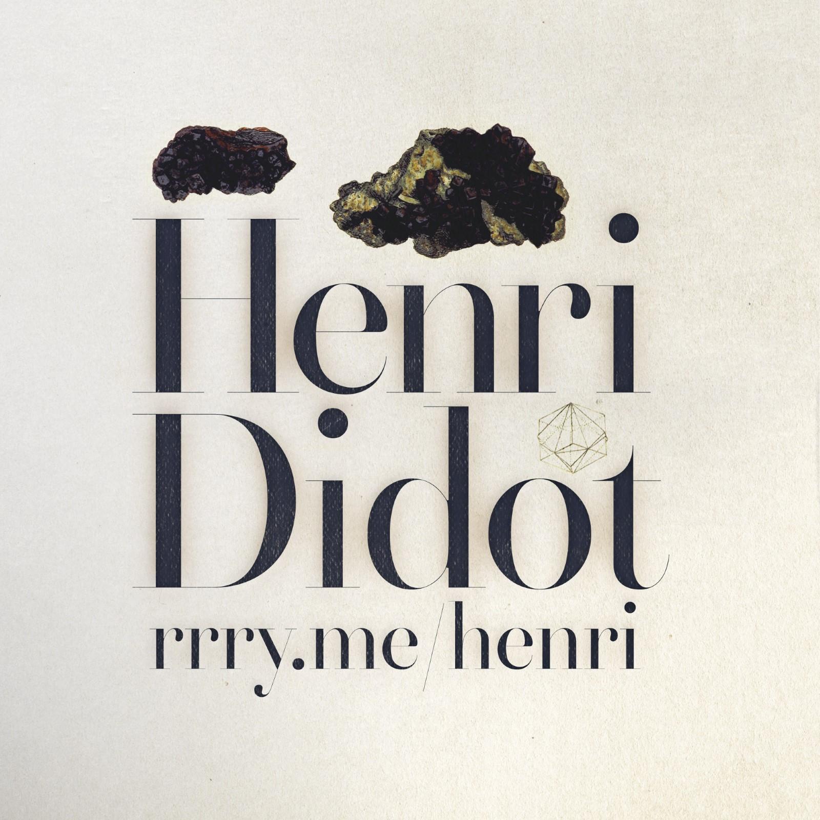 henri1 (Custom)