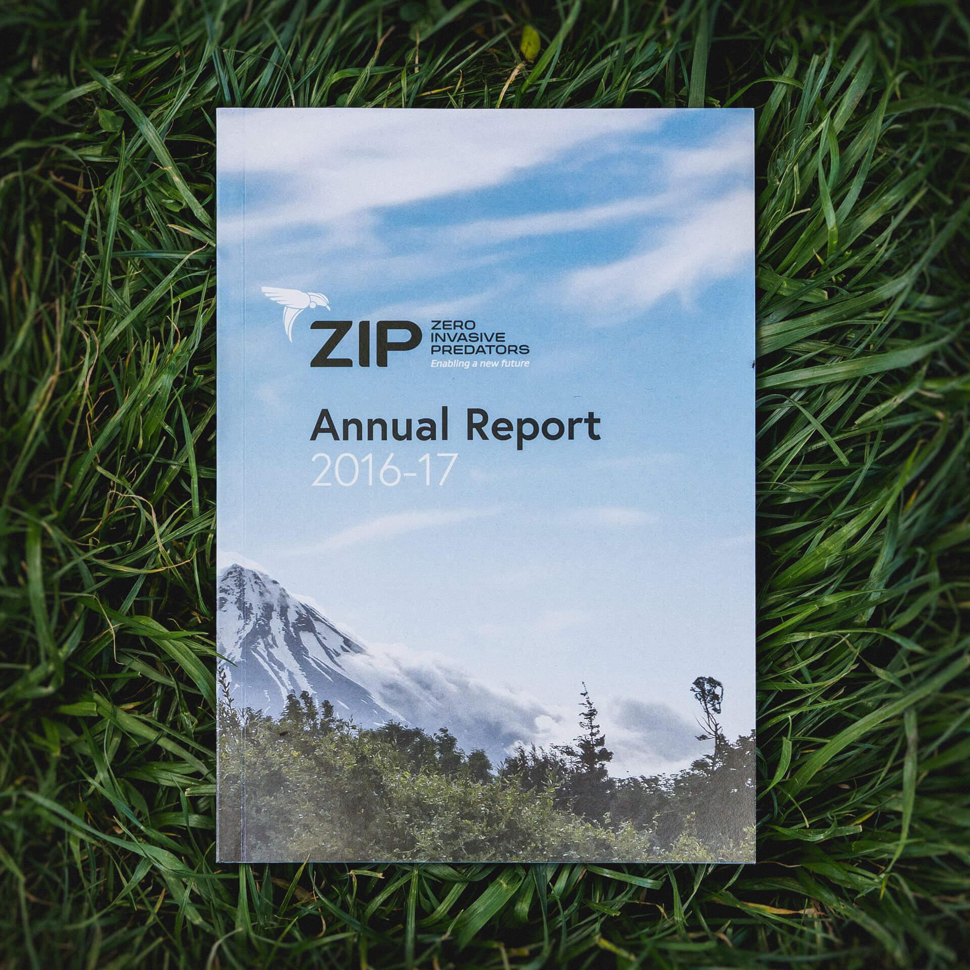 zip2_20171105_01